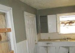 Broadway Dr, Bossier City, LA Foreclosure Home