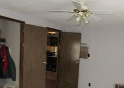 Coon Chapel Rd, Smithland, KY Foreclosure Home