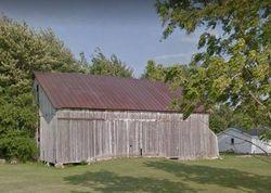 County Road 92, Elmore