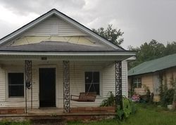 N Collins Ave, Okmulgee, OK Foreclosure Home