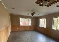 Pinckney Ave, Leesville, LA Foreclosure Home