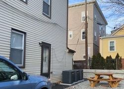 Providence #29965313 Foreclosed Homes