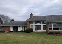 Lancaster #29965322 Foreclosed Homes