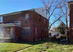 Schaefer Hwy, Detroit, MI Foreclosure Home