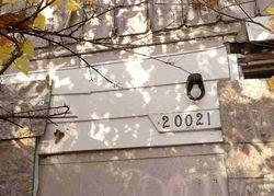 Prevost St, Detroit, MI Foreclosure Home