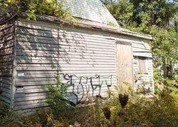 Bloom St, Hamtramck, MI Foreclosure Home