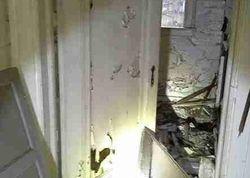 Hazelridge St, Detroit, MI Foreclosure Home
