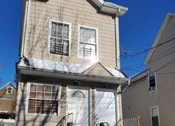Beechwood Ave Fl 2, Staten Island