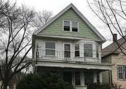 S 9th St, Milwaukee, WI Foreclosure Home