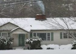 Varney Rd, Dover, NH Foreclosure Home