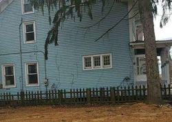 Bank St, Bridgeton, NJ Foreclosure Home