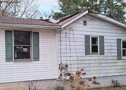Lucas Ln, Vincentown, NJ Foreclosure Home