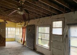 Hands Mill Rd # 23, Delmont, NJ Foreclosure Home