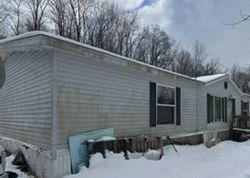 Wattsburg #29969908 Foreclosed Homes