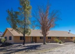 Black Canyon City #29969944 Foreclosed Homes
