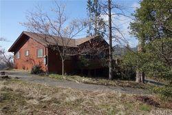 Mariposa #29969971 Foreclosed Homes