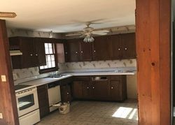 East Sandwich #29969994 Foreclosed Homes