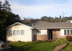 Santa Rosa #29970063 Foreclosed Homes