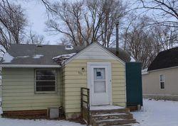 Floyd St, Rudd, IA Foreclosure Home