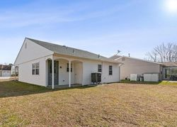 Vincentown #29971971 Foreclosed Homes