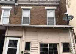 Deacon St, Philadelphia, PA Foreclosure Home