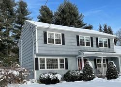 Fairfield #29972271 Foreclosed Homes