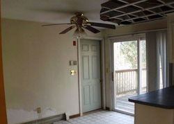Forestdale #29972310 Foreclosed Homes