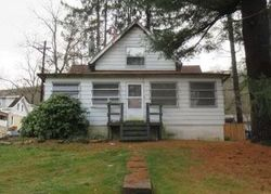 Dauphin #29972383 Foreclosed Homes