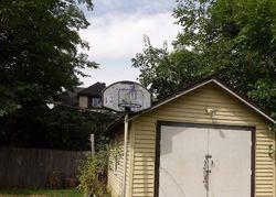 Euclid Ave, Springfield