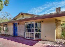 Santa Rosa #29972576 Foreclosed Homes