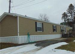 Penn Yan #29972595 Foreclosed Homes