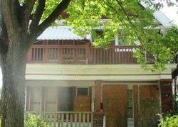 N 18th St # 2803, Milwaukee, WI Foreclosure Home