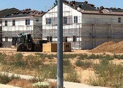 Paysanou Way # 42, Bakersfield, CA Foreclosure Home
