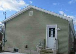 Minot #29976646 Foreclosed Homes