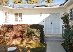 Fresno #29976764 Foreclosed Homes