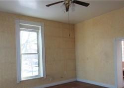 Waynesburg #29976786 Foreclosed Homes