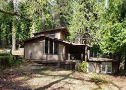 Grass Valley #29976803 Foreclosed Homes