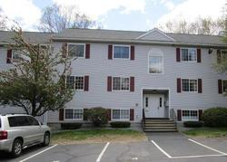 Dracut #29976868 Foreclosed Homes