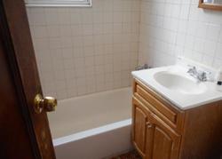 Irvington #29976891 Foreclosed Homes
