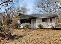 Medford #29977025 Foreclosed Homes