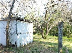 Ramona Ave, Macon, GA Foreclosure Home