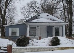 Bonner Springs #29977097 Foreclosed Homes
