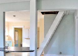 Pulaski #29981575 Foreclosed Homes