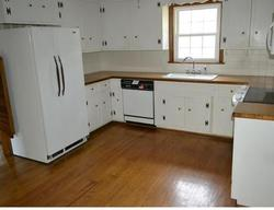 Chesapeake #29981610 Foreclosed Homes