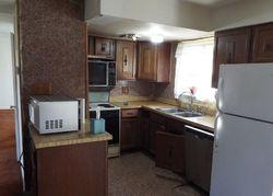 Woodbridge #29981611 Foreclosed Homes