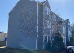 Middlesex St Apt 16, Lowell