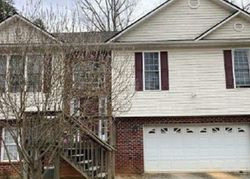 Blue Ridge Blvd, Blue Ridge, VA Foreclosure Home