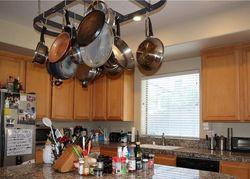 Las Vegas #29984152 Foreclosed Homes