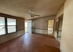 Tiverton #29984165 Foreclosed Homes