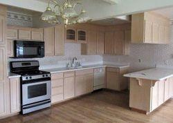 West Sacramento #29984185 Foreclosed Homes